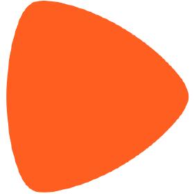 Zalando Research · GitHub