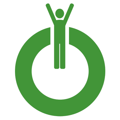GitHub - promosis/file-upload-with-preview: 🖼 A simple file-upload
