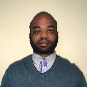 Carlos Green's avatar