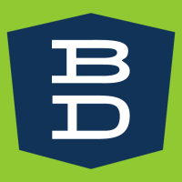 Burnside Digital