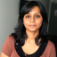 @vidhya-manojkumar