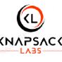 @knapsacklabs