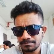 @ranjitnadar