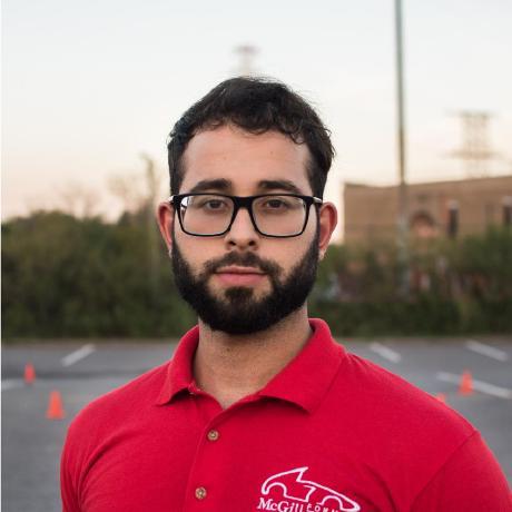 alialta2 Al-taher's avatar