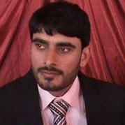@muzafarali