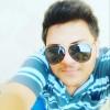 @asfarsiddiqui