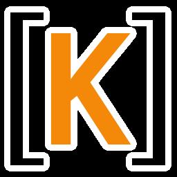 Github Koma Im Continuum Desktop Matrix Client In Kotlin