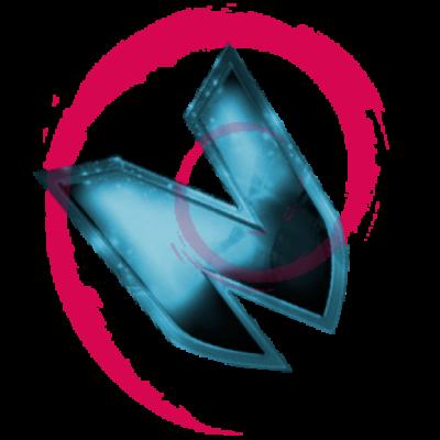 GitHub - Nanolx/NanoDroid: [MIRROR] See https://gitlab com