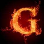 @ggaurav10