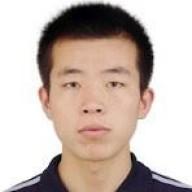 @fengwangjiang