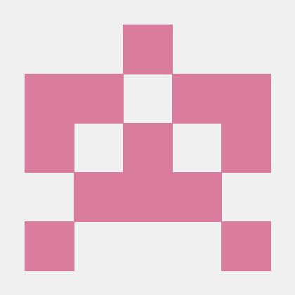 计算机编程技术分享博客