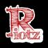 @riotz-works