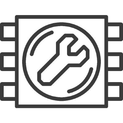 GitHub - garatronic/nadhat: Raspberry Pi zero GSM/GPRS extension hat