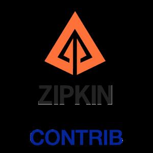 GitHub - openzipkin-contrib/brave-opentracing: Bridge