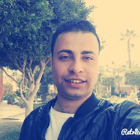 AhmedNassar147