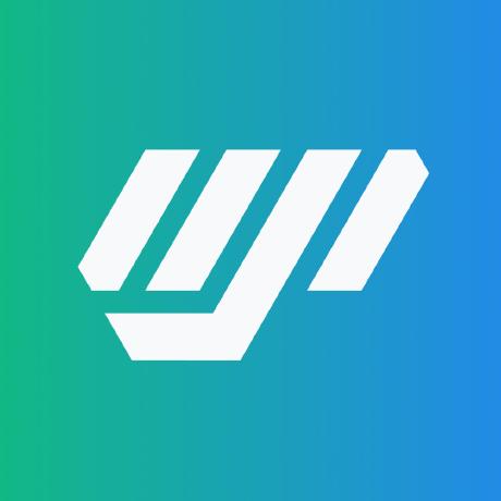 LYnLab 프로젝트 썸네일