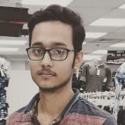 @Rupeshiya