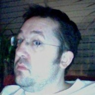 @HardyLoppmann