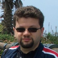 Gennady Feldman