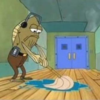 Danang Wijaya's avatar