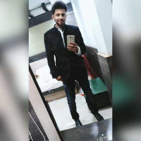 Vineet Kumar Agrawal