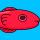 Kanboard Nebula