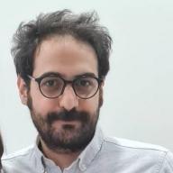 @saalaar