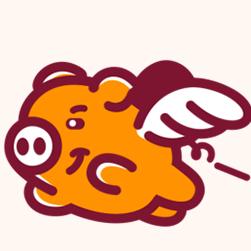 Harrison Huang's avatar