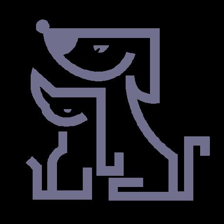 sparkydogX's gists · GitHub