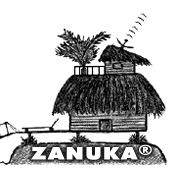 @zanuka-labs