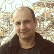 @AlperKarapinar