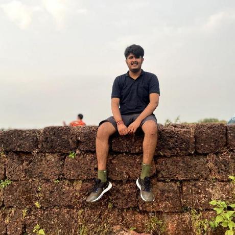Siddharth-Singhs