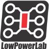 @LowPowerLab