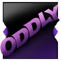 @oddlystudios