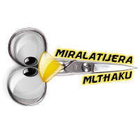 @MLTHaKu