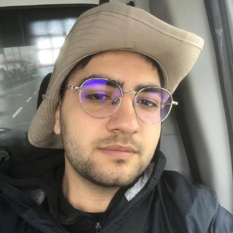 Metecan KAPLAN's profile image