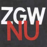 @zgwnu