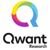 @QwantResearch
