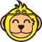 @monkey-monkey