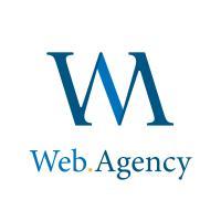 @web-agency