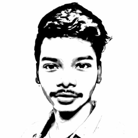 GuptaWeber