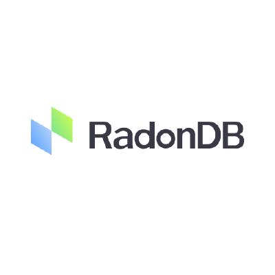 GitHub - radondb/xenon: The MySQL Cluster Autopilot Management with