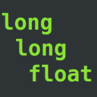@long-long-float