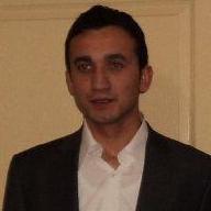@altunbas-huseyin