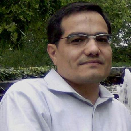 @bobarshad