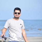 @Nasar-uddin