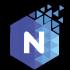@nortustecnologia