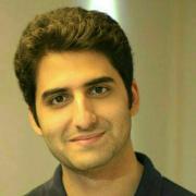 @alirezamirian