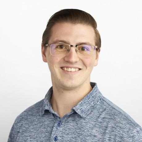 Hayden Moritz