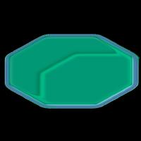 @emerald-squad